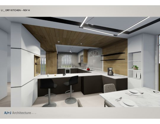 2020306_30 BC Rev J - Final Design.pdf (1)-004