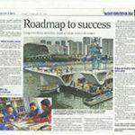 roadmaptosuccessthumb