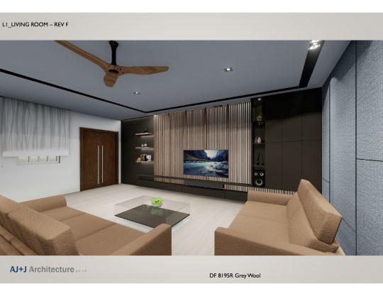 2020306_30 BC Rev J - Final Design.pdf (1)-002
