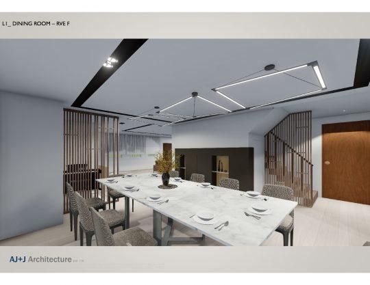 2020306_30 BC Rev J - Final Design.pdf (1)-003