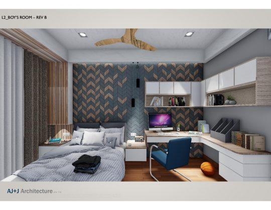 2020306_30 BC Rev J - Final Design.pdf (1)-006