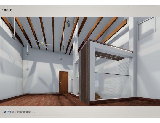2020306_30 BC Rev J - Final Design.pdf (1)-007